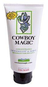 Cowboy Magic®  Detangler & Shine 118ml