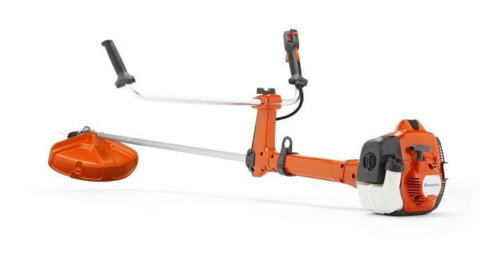 Husqvarna 525RXT Petrol Brushcutter