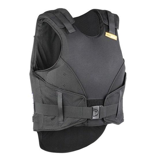 Airowear Reiver Elite 010 Body Protector Black