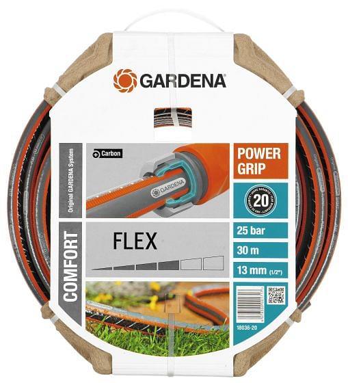 Gardena Comfort Flex Hose (18036)