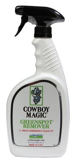 Cowboy Magic® Super Bodyshine 946ml