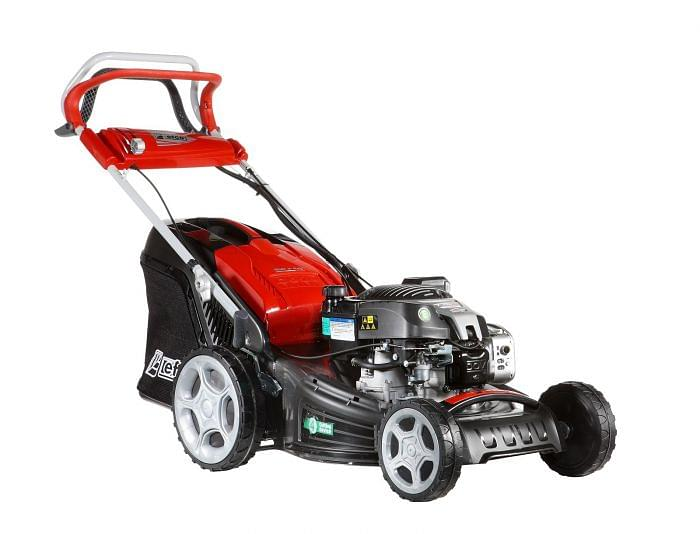 Efco LR 48 TBXE Allroad Lawn Mower