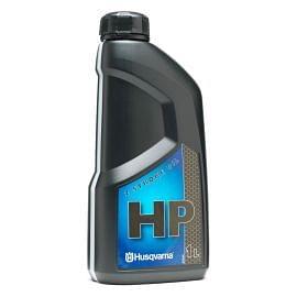 Husqvarna Two Stroke Oil HP