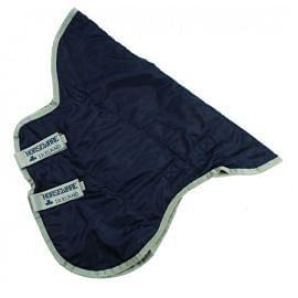 Horseware Amigo Medium Weight 150g Insulator Hood