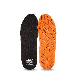 V12 Footwear VS102 Energy Return Footbed - Cheshire, UK