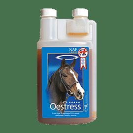 NAF Oestress Liquid 5 Star 2L