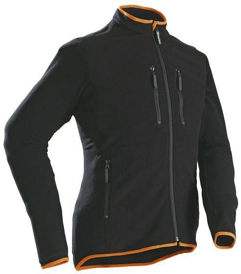 Husqvarna Micro Fleece Jacket