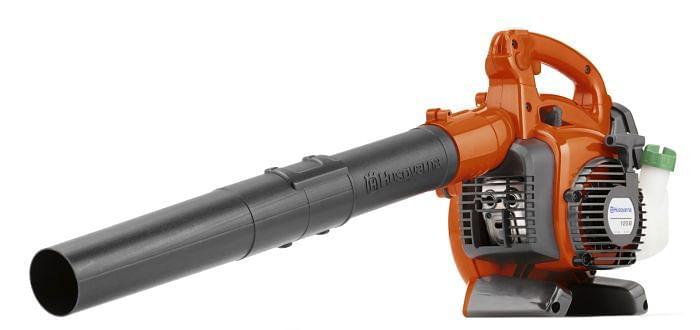 Husqvarna 125B Petrol Leaf Blower