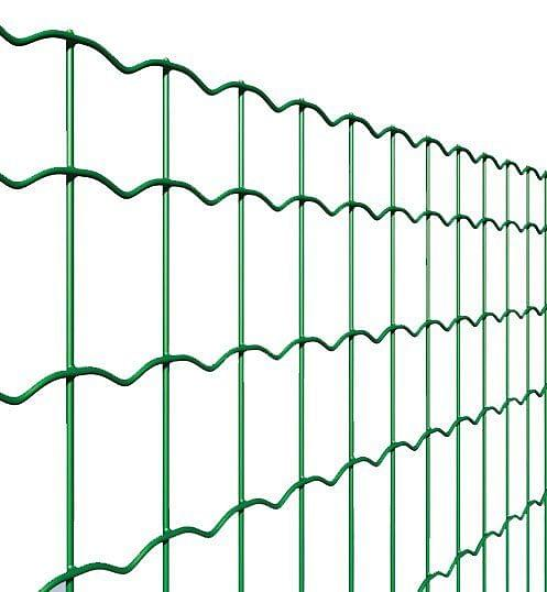 Novaplax Garden Fencing 1800mm X 25m