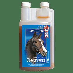 NAF Oestress Liquid 5 Star 1L