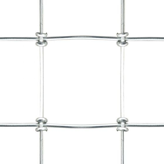 Yard, Garden and Kennel Fencing 900mm X 15m