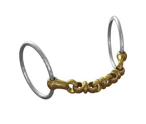 Neue Schule Waterford Loose Ring 14mm 70mm - Cheshire, UK