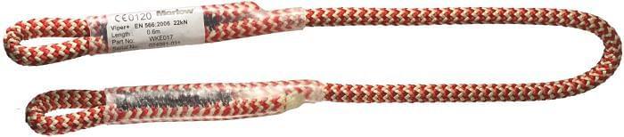 Marlow Ropes Viper+ Prussik Sling