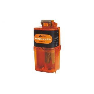 Gallagher B10 Battery Electric Fencing Energiser - Cheshire, UK