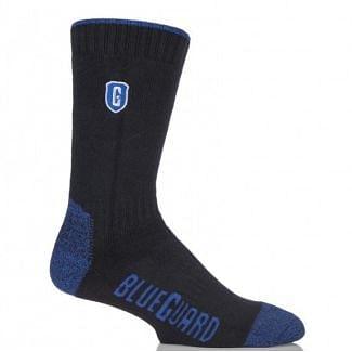 SockShop Blueguard Anti-Abrasion Durability Socks