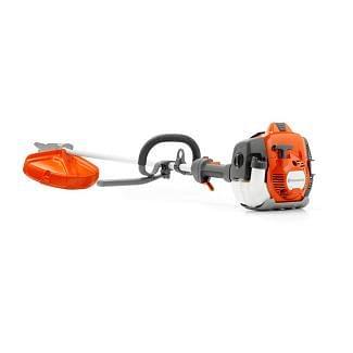 Husqvarna 525RJX Petrol Brushcutter