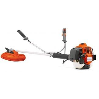 Husqvarna 543RS Petrol Brushcutter
