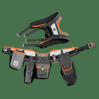 Husqvarna Tool Belt Flexi Carrier Kit - Cheshire, UK