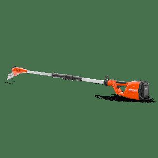Husqvarna 120iTK4-P Battery Pole Saw Kit