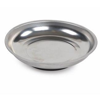 Shires Magnetic Stud Bowl