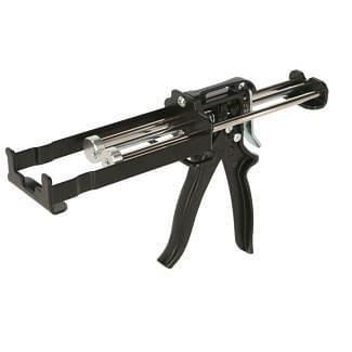 Kerbl Bovi-Bond Application Gun