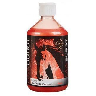 LeMieux Lava Burst Shampoo 500ml