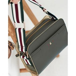 Joules Ladies Zia Camera Bag