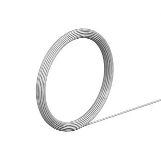 Birkdale Galvanised Coil Line Wire