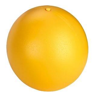 Kerbl Anti-Stress Ball For Piglets - Chelford Farm Supplies