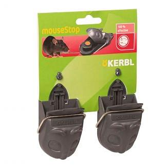 Kerbl mouseStop Mouse Trap