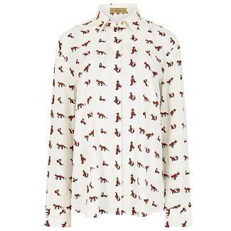 Dubarry Ladies Delphine Shirt