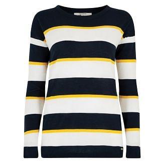 Dubarry Ladies Lavelle Sweater