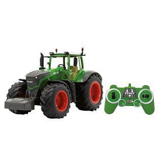 Jamara Fendt 1050 Vario Remote Controlled Toy - Cheshire, UK