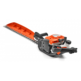 Husqvarna 522HS75X Commercial Petrol Hedge Trimmer - Cheshire, UK