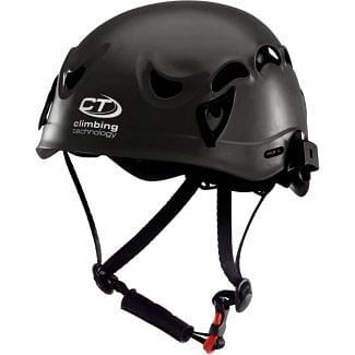 Climbing Technology X-Arbor Helmet