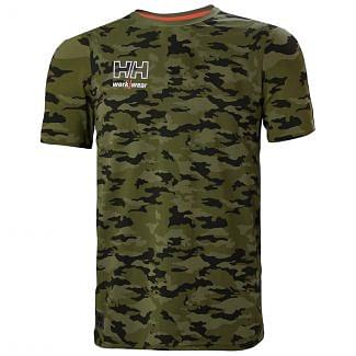 Helly Hansen Kensington T-Shirt