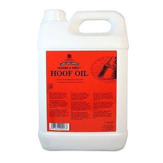 Carr & Day & Martin Vanner & Prest Hoof Oil 5l
