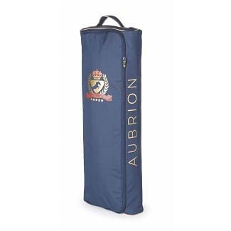 Shire Aubrion Team Double Bridle Bag