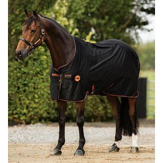 Horseware Rambo Ionic Cotton Sheet