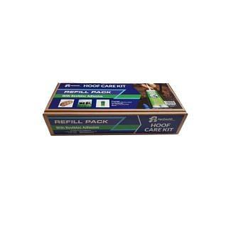Agrihealth Hoof Care Refill Kit