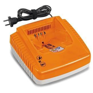 Stihl AL500 Hi-speed Battery Charger