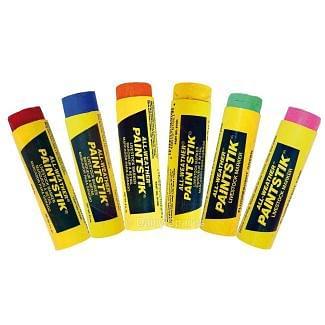 All-Weather Paintstik Livestock Marker - Chelford Farm Supplies