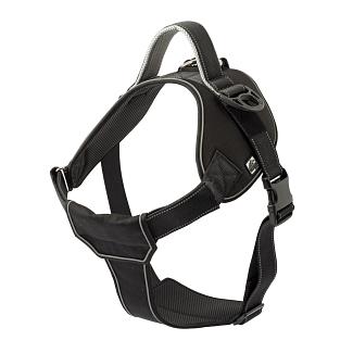 Ancol Extreme Dog Harness - Chelford Farm Supplies