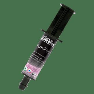 Science Supplements AntiFlam Syringe 60g