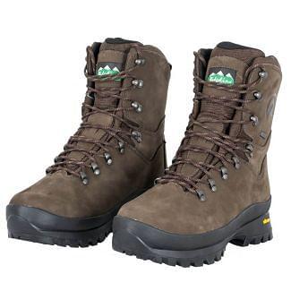 Ridgeline Mens Aoraki Waterproof Boots