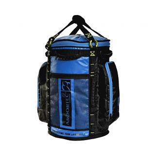 Arbortec AT106 Cobra Drykit Rope Bag