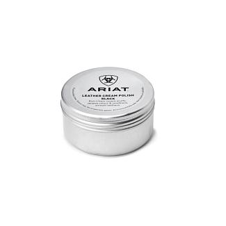 Ariat Leather Cream Polish - Chelford Farm Supplies