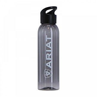 Ariat Water Bottle