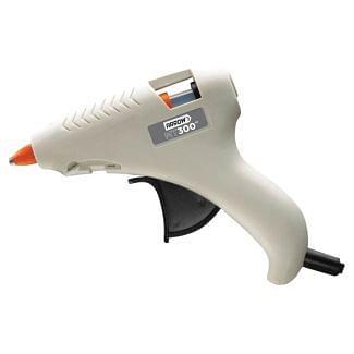 Arrow AMT300 Mini Glue Gun | Chelford Farm Supplies