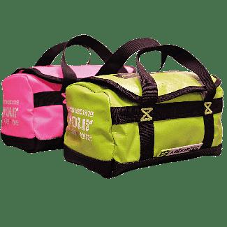 Arbortec AT101 Mamba Waterproof Kit Bag